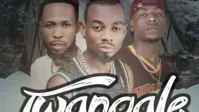 HD Empire ft. Jemax - Twangale