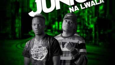 4 Na 5 - Junior Lwala Mp3