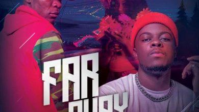 Daev – Far Away Mp3