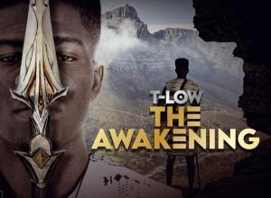 T-Low - The Awakening Album