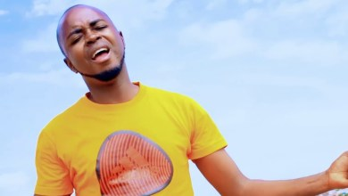 Enock Mbewe - Mwebamona Ifyafisama Mp3