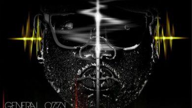 General Ozzy - Mahala Mp3