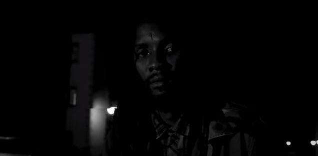 Watch DJ Hmac – 1 Verse 1 Hearse Video