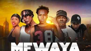 Y-Celeb ft Deborah, Chanda, Trina South, Brisky – Mfwaya Nkufwaye Mp3