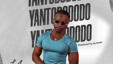 Young Rozay Yantodododo