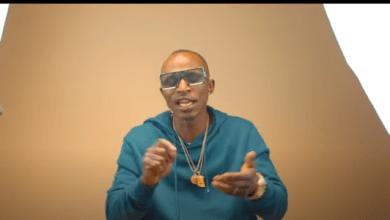 Macky 2 – The Danger Zone Reunion ft. Dandy Krazy, Afunika, Baska Baska & Joe Boy Mp3