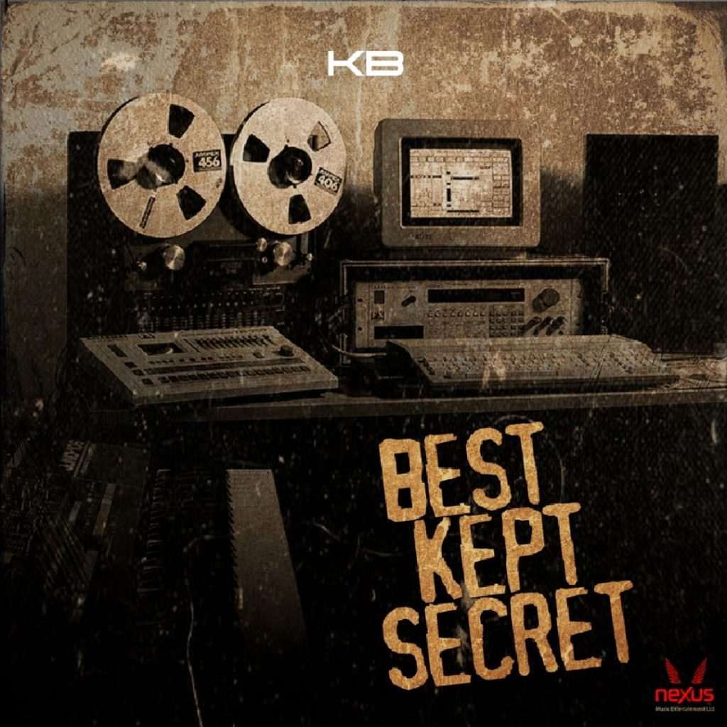KB ft. Neo, Ninebo Chileshe, Crew G - Where is the Love Mp3