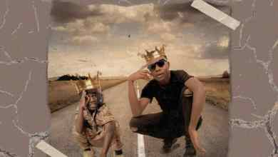 Fly Jay ft. Chile Breezy – King Mp3