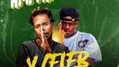 Y-Celeb ft. B Quan & Xme – Hmm Hmm Mp3