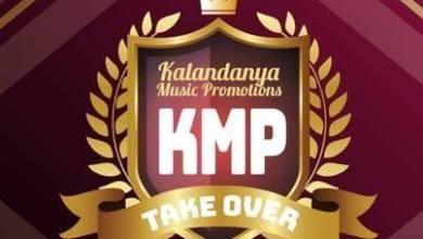 Kalandanya Music Promotions Artists