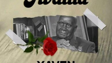 Xaven ft. Neo - Twalila (Dr. Kenneth Kaunda Tribute Song) Mp3