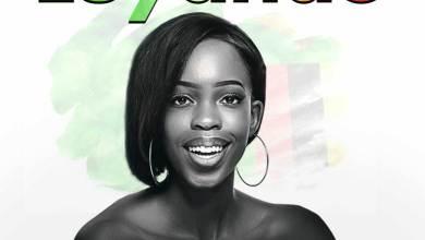 Chanda Mbao – Luyando ft. Rich Bizzy Mp3