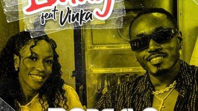 Roberto ft. Vinka - Loving Mp3