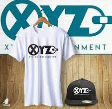 Xyz Dies