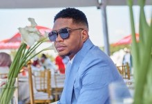 Bobby East Apologizes To His Music Fans