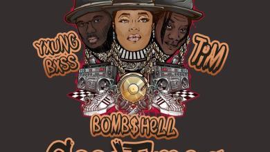 Bombshell ft. Tim & Yxung Bxss - Good Times Mp3