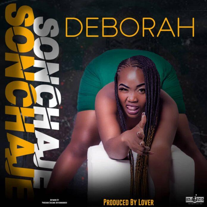 Deborah – Sonchaje