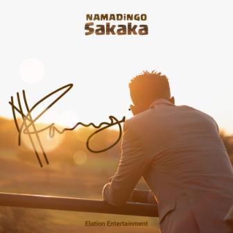 Namadingo – Sakaka (Mp3)