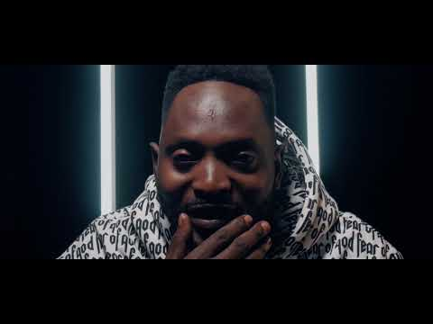 The Kopala Pastor – Lyrical Benediction Three (Music Video)