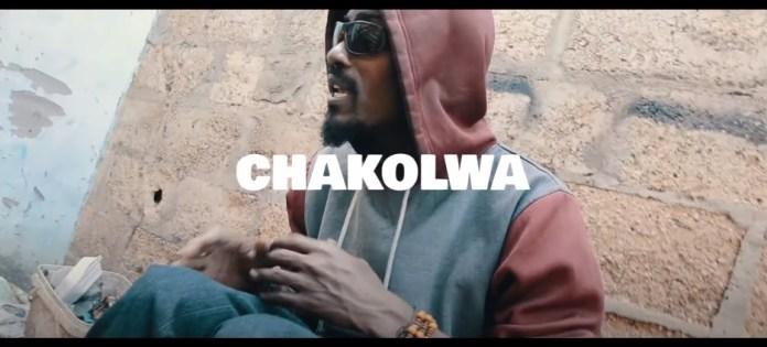 Mbototo – Chakolwa (Free Mp3)
