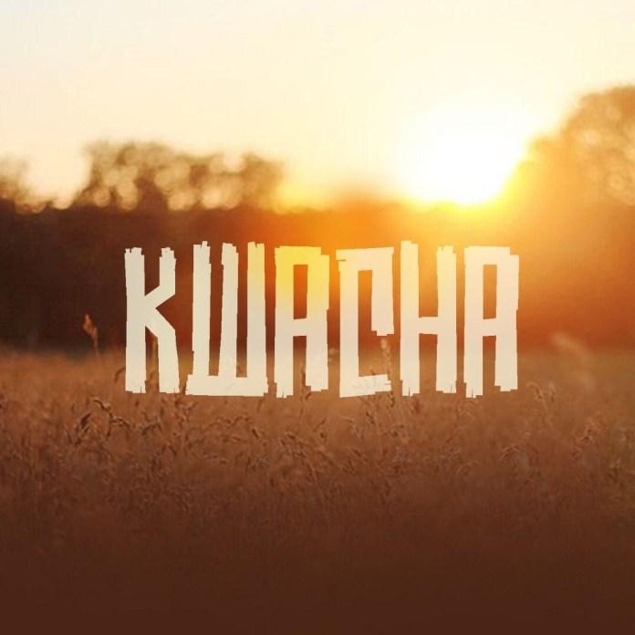 Pompi – Kwacha (Free Mp3)