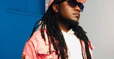 Koby Leaves XYZ Entertainments