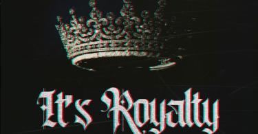 Natasha Chansa ft. Cleo Ice Queen – It's Royalty (Freestyle)