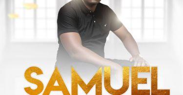 Samuel - Chifundo + Mapeto (Prod.Tino)