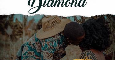 Umusepela Crown ft. Mr Tuner – Diamond