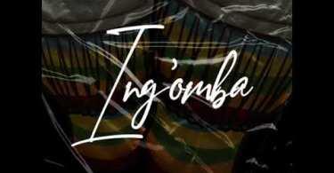 Bar Gang (Kid Xoldier & Killa) - Ing'omba