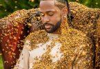 Big Sean ft. Hit-Boy - What A Life
