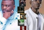 Macky 2 to jump on DJ Mzenga Man 2021 End Of Year Cypher