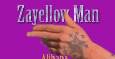 Za Yellow Man - Alibaba