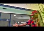 B1 ft. JayOne Jeremizo - How To Tackle