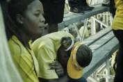 Power Dynamos fan in tears after loss to Nkana