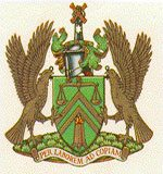 Mufulira Blackpool Logo