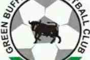 Green Buffaloes football club logo