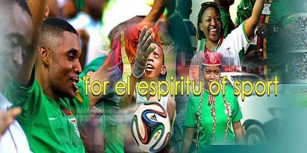 mtn faz football Zambia super league