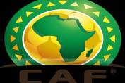 Zambia's Participants in caf 2018 season
