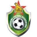 ZIFA Logo