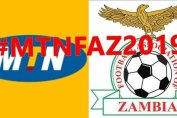 #MTNFAZ2019 super league