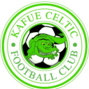 Kafue Celtic football club
