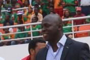 Honour Janza rejects $4000 Seychelles football association offer