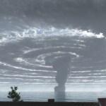 Spiral Storm