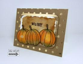 Oct24-ZedSquared-TootyFruityPumpkin