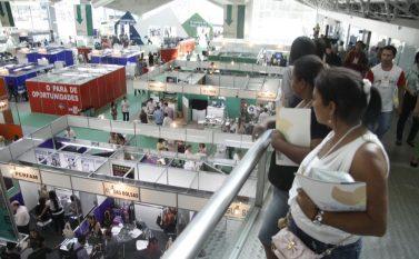 feira-do-empreendedorismo