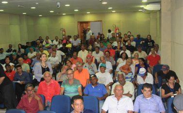 auditorio-com-ex-militares-e-vitimas-da-guerrilha-do-araguaia