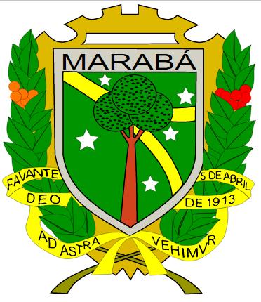 brasao_de_maraba2