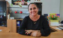Ângela Pereira