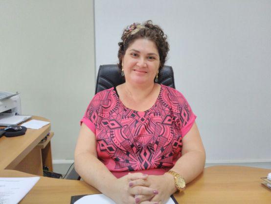 Maria Vani - Sehab